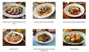 weight loss meals sent to your home picture 5