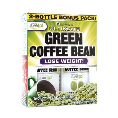 does pure green coffee bean have caffeine picture 2