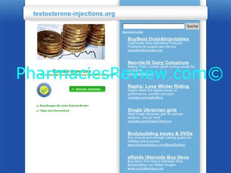 testosterone replacement online pharmacy picture 10