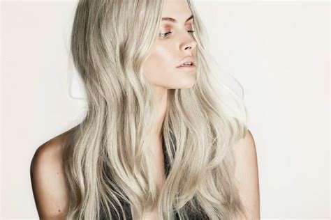 aveda hair coloring picture 3