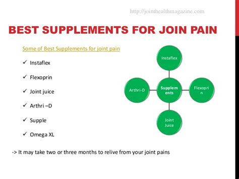 best collegen supplements for joint pain picture 8