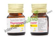 anyone used thiroyd tablets generic from thailand??? picture 5