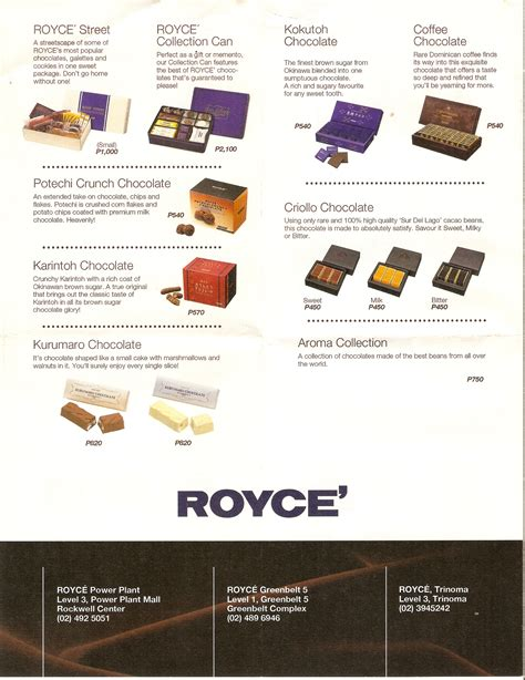 the soumi's world products and their prices picture 3