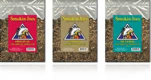 Smokin joes cigarette saunder settlement picture 7