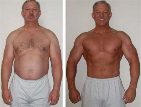 can you buy liv lean fat burner in picture 3