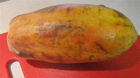 how to eat papaya seeds picture 7