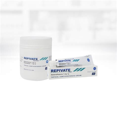 does repivate cream work picture 1