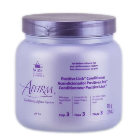 avalon affirm hair products picture 10