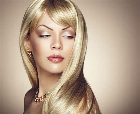 best in bergen county nj hair salon picture 6