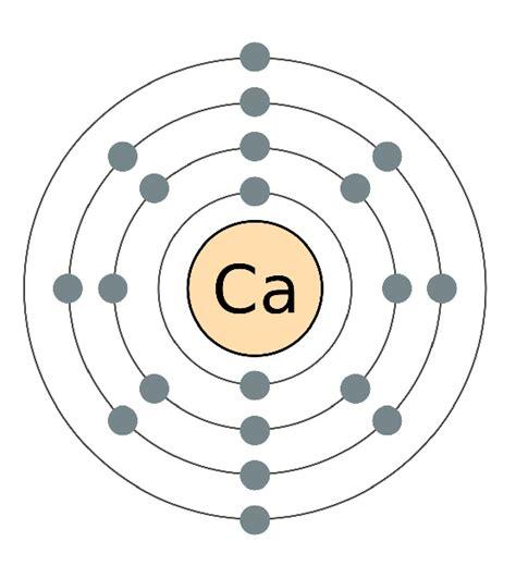 calcium h picture 9