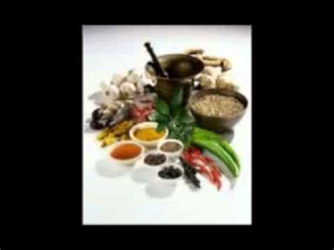 ayurvedic tips and treatment by rajiv dixit picture 11