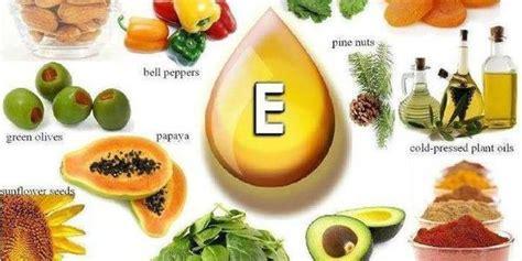 can you put vitamin e oil in a picture 12