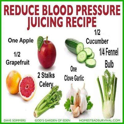 Celery for blood pressure control picture 10