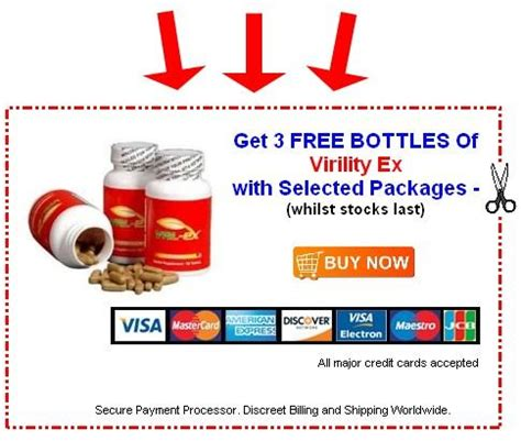 where to buy virility ex philippines picture 13