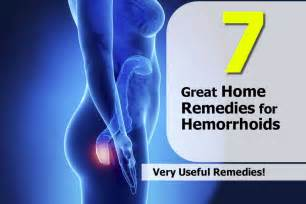 hemorrhoid treatment cure picture 3