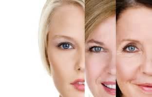 antiaging picture 9