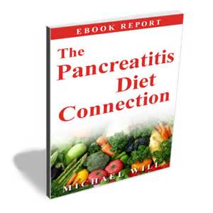 diet for pancrea is picture 10