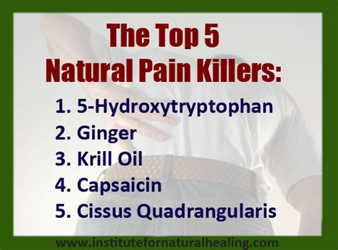 what is the strongest herbal pain reliever picture 6