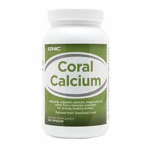 coral calcium weight loss picture 7