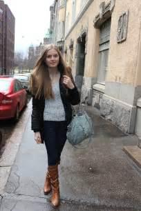 sweet girls helsinki picture 6