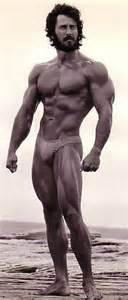 real bodybuilders in muscle erotica picture 10