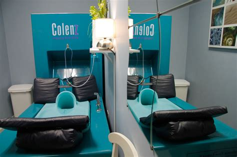 colon cleansing equipment picture 5