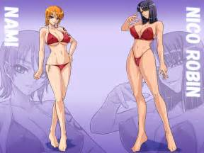 one piece breast expansion picture 3