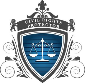 civil rights suppression fatah picture 1