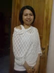 bokep online blog mertua binal picture 9
