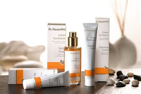 dr.hauschka skin care picture 9
