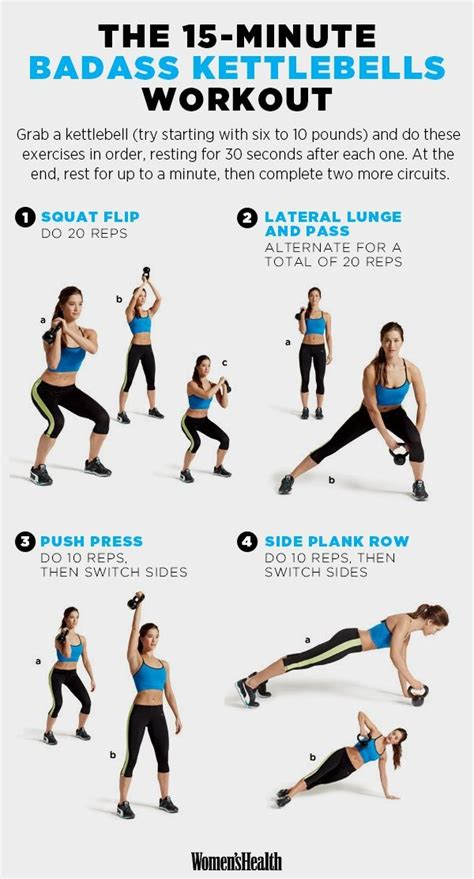 weight loss plan for women over 50 picture 12