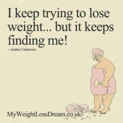 weight loss quotes funny picture 1