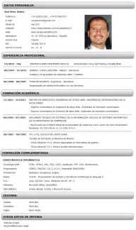 angel cordoba - bodybuilder picture 9