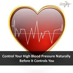 natural control of high blood pressure picture 3