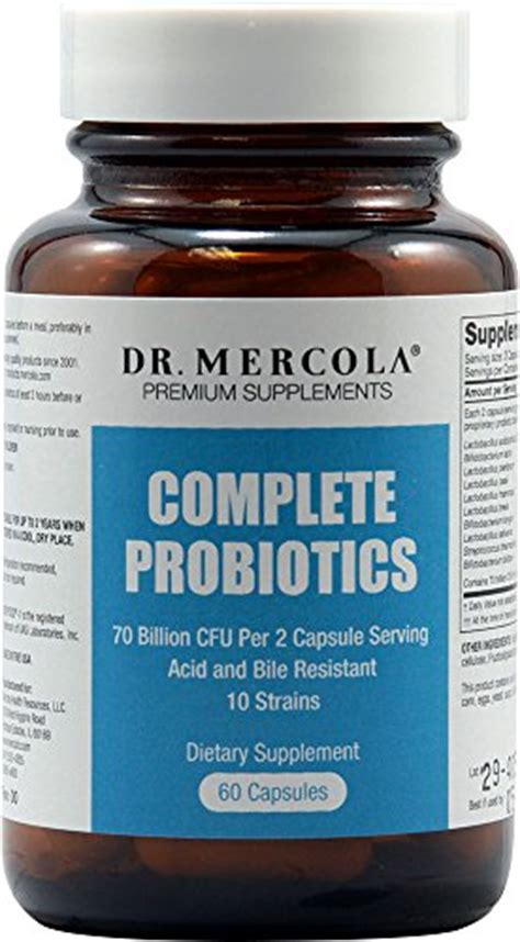 yeast infection probiotics and pregnancy picture 2