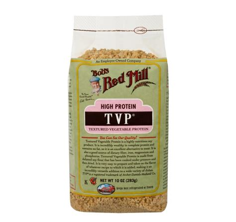 where to buy textured vegetable protein in makati picture 2