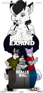 breast expansion furrie picture 2