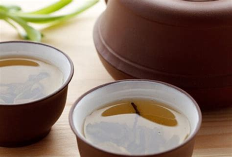 Green tea helps prostate inflamation picture 3