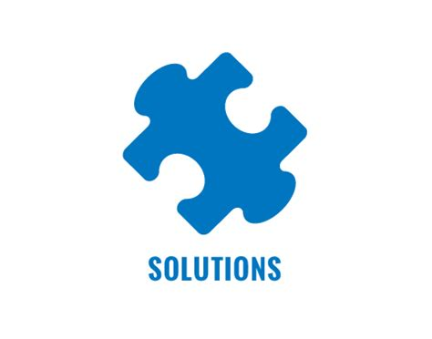 solutions picture 5