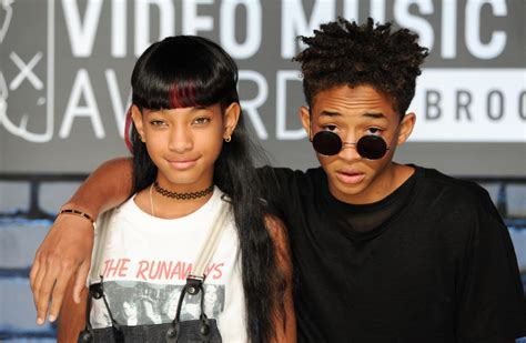 will smith son wants to cut off penis picture 6