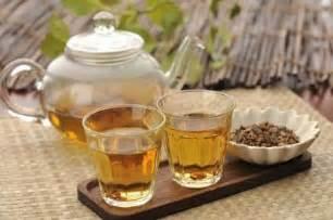 fenugreek tea picture 7