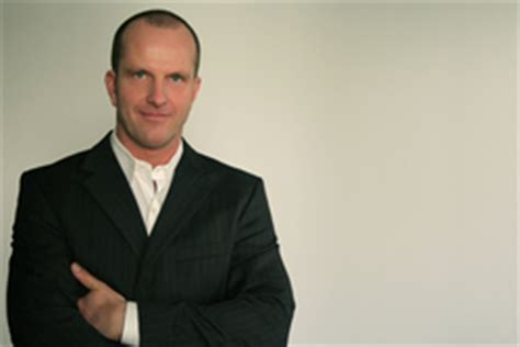 mark patrick seminars complaints picture 2