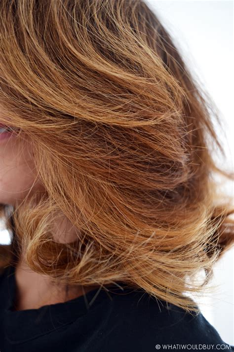 where to buy olaplex hair picture 1