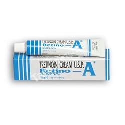 review of melamet cream picture 3