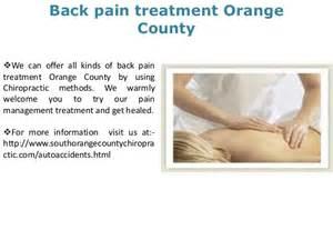 back pain treatment picture 2