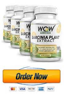 top brand of garcinia cambogia picture 11