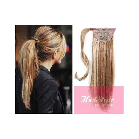 clip in hair extensions in philly picture 10