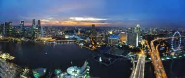 singapore picture 13