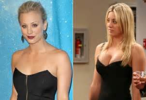 breast augmentation photos before and after picture 17