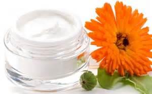 skin oinment para sa hadhad picture 10